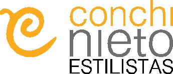 Estilista Conchi Nieto