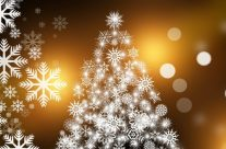 Ofertas Diciembre y Navidad